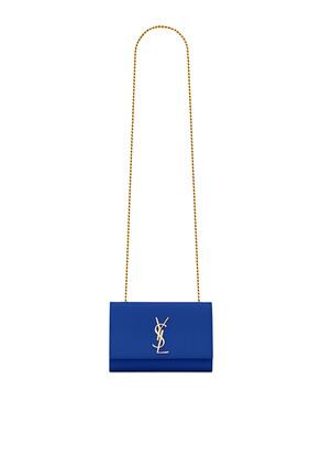 Kate Chain Bag