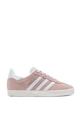 Gazelle C Suede Sneakers