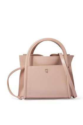 Tea Bucket Bag