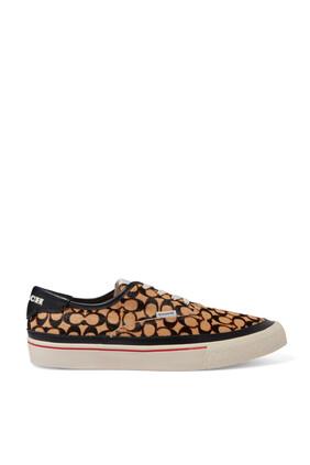 Citysole Skate Sneakers