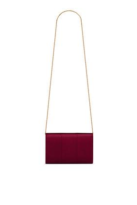 Chain Wallet Bag