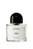 Byredo Eau de Parfum 1996