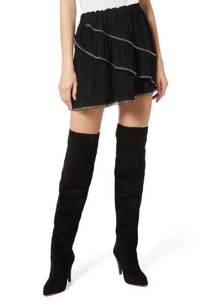 Nisia Skirt