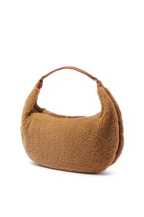 Sasha Shoulder Bag