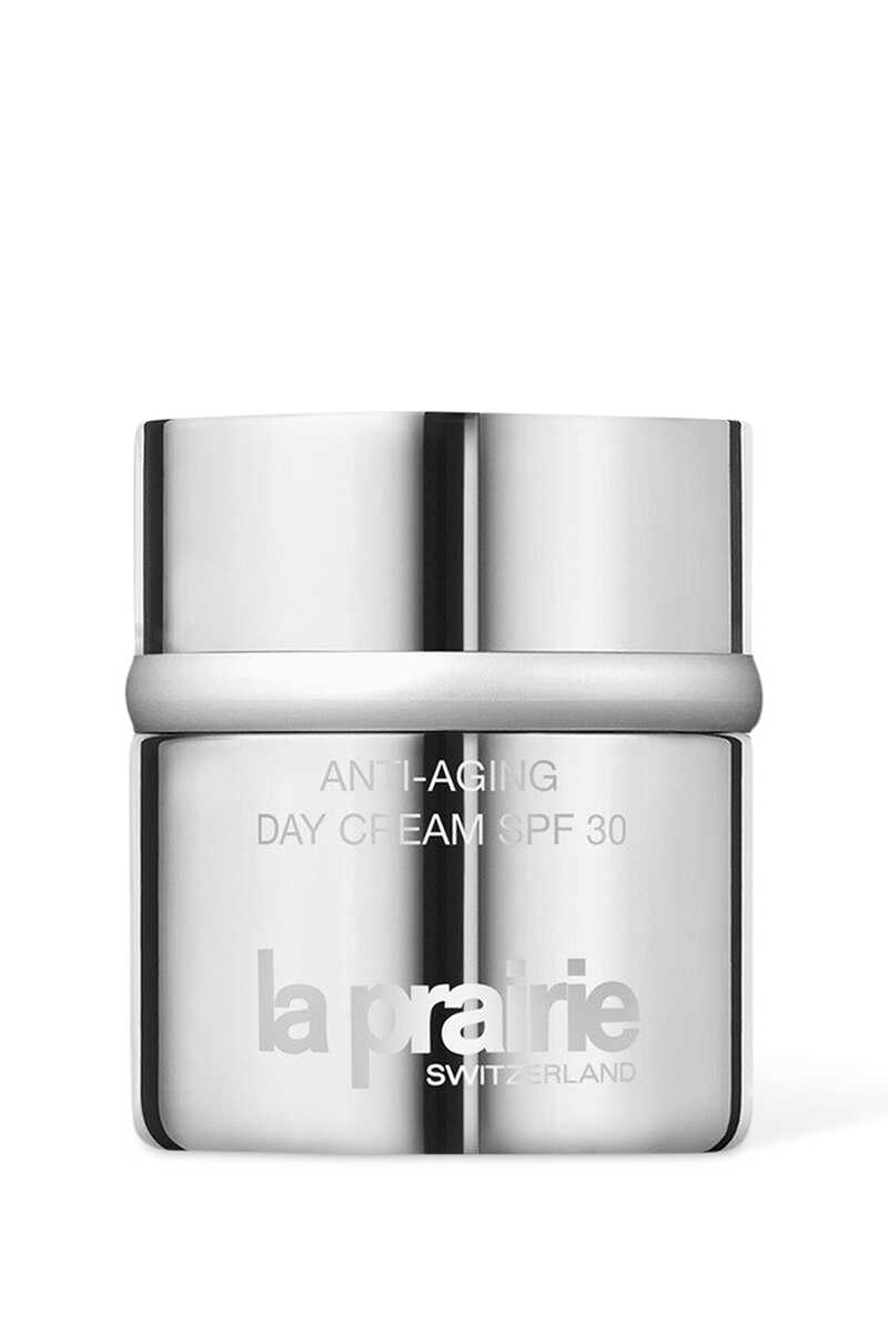 Anti-Aging Day Cream SPF 30 image number 1