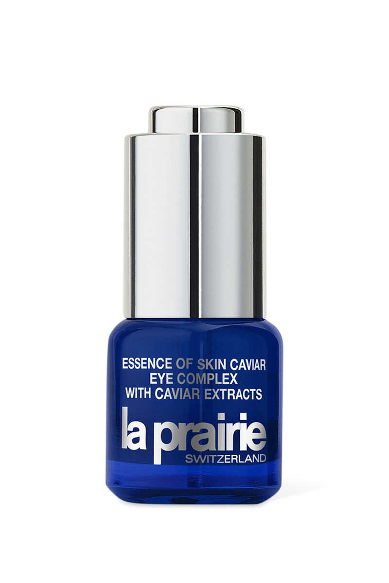 Essence of Skin Caviar Eye Complex image number 1