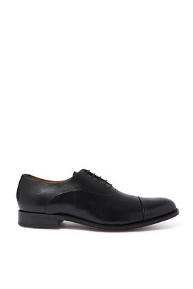 Bert Classic Oxford Shoes