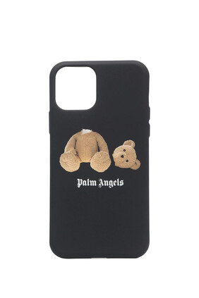 Bear iPhone 11 Pro Case