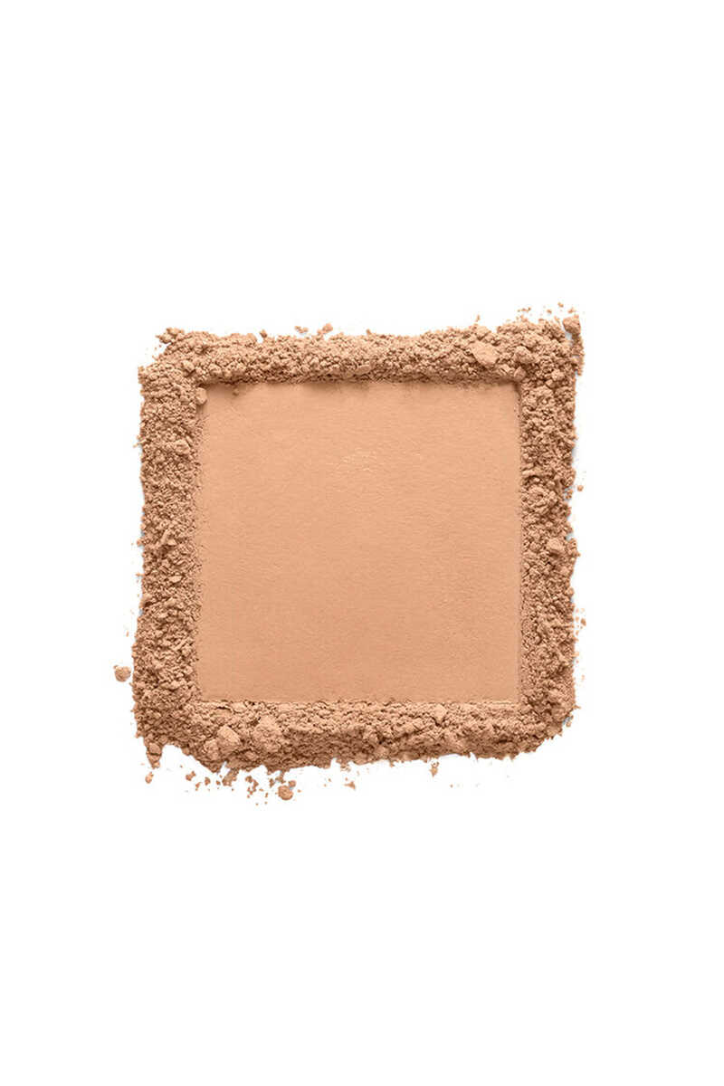 All Day Luminous Powder Foundation image number 2