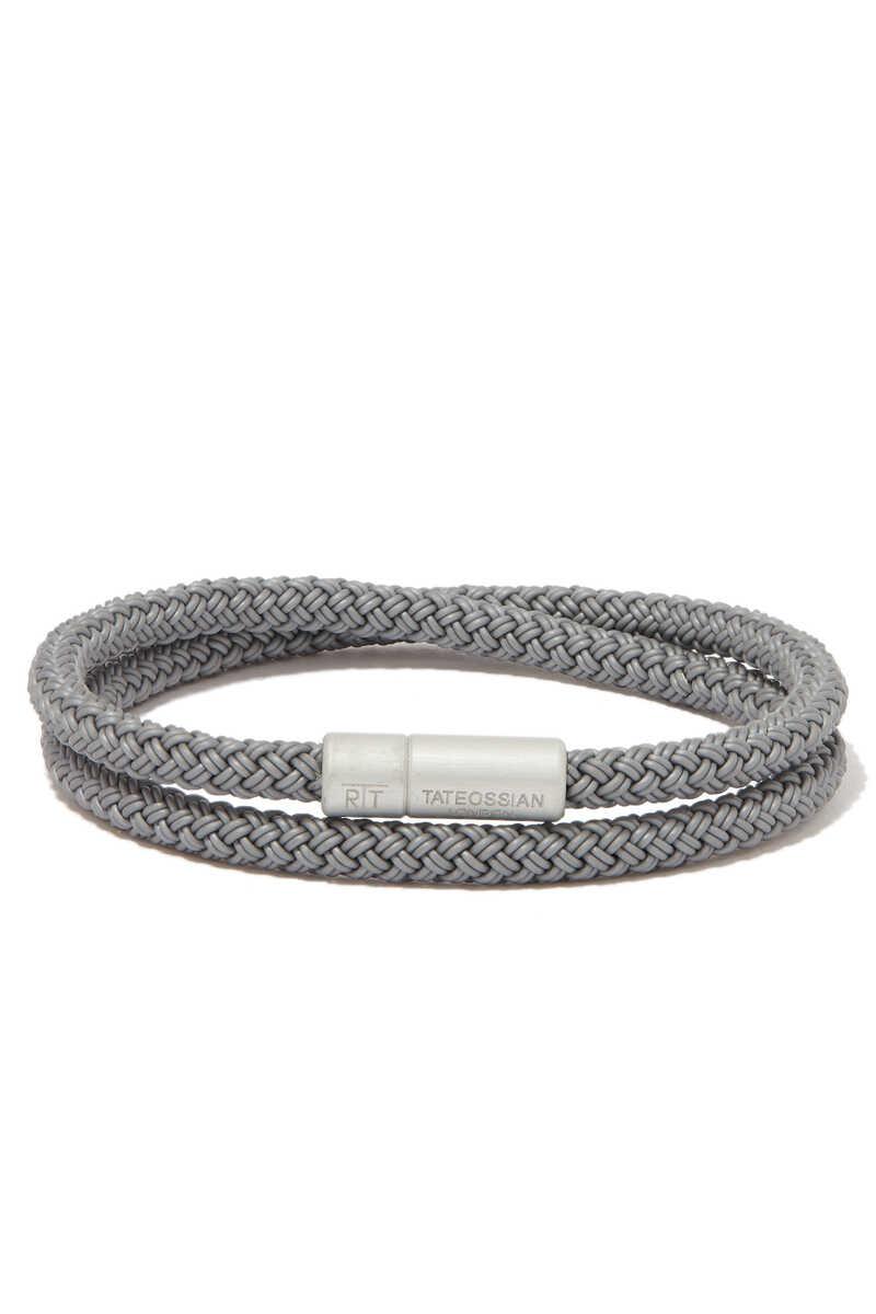 Notting Hill Cable Bracelet image number 1