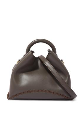 Baozi Tote Bag