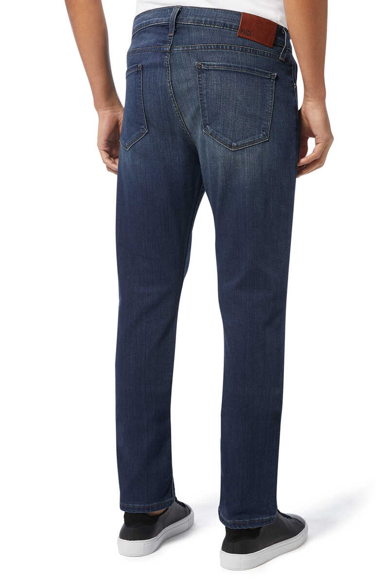 Federal Blakely Jeans image number 3