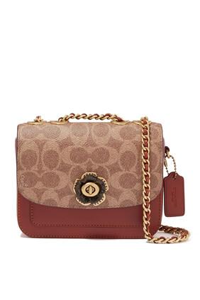 Madison Shoulder Bag 16