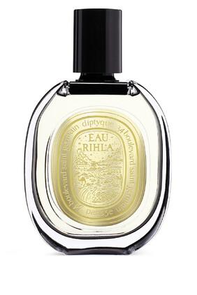 Eau Rihla Eau de Parfum