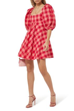Perry Mini Dress