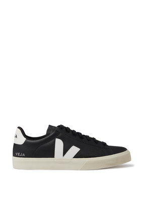 Campo Chromefree Sneakers
