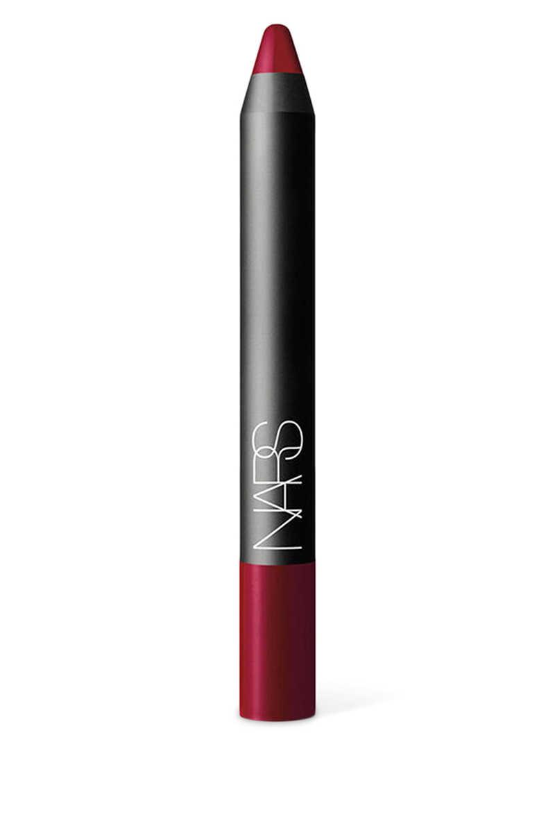 Velvet Matte Lip Pencil image number 1