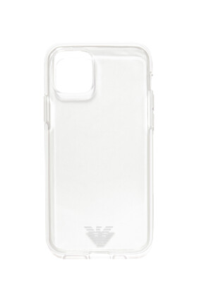 Logo iPhone 11 Pro Case