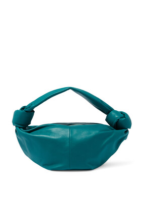 Double Knot Bag