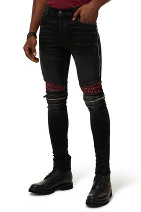 PJ Denim Jeans