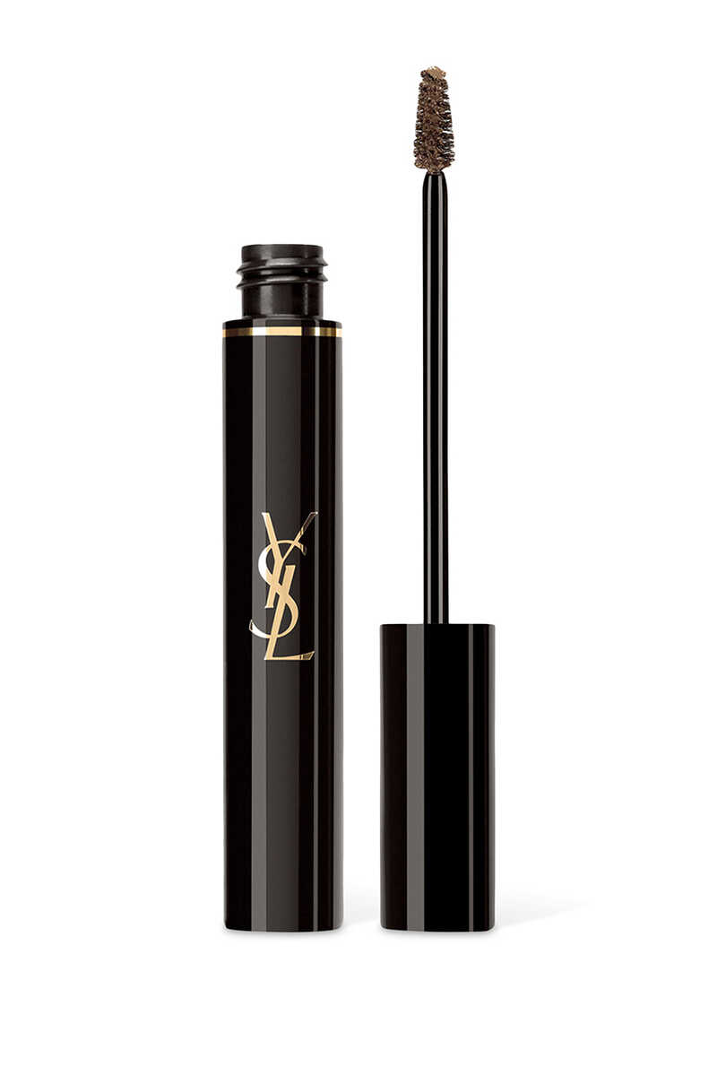 Couture Brow Mascara image number 1