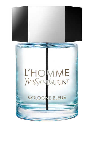 L'Homme Cologne Bleau Eau de Toilette
