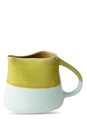 Maguelone Pitcher