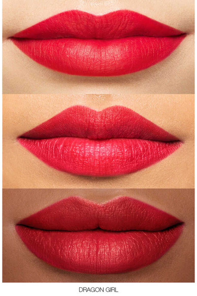 Velvet Matte Lip Pencil image number 3