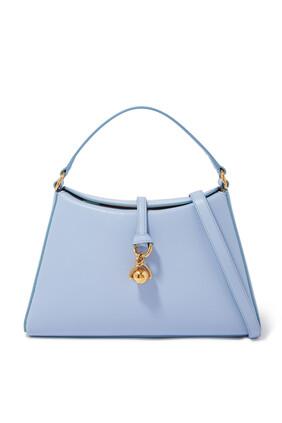 Noya Mini Bag