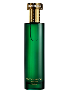 Woodysandal Eau de Parfum