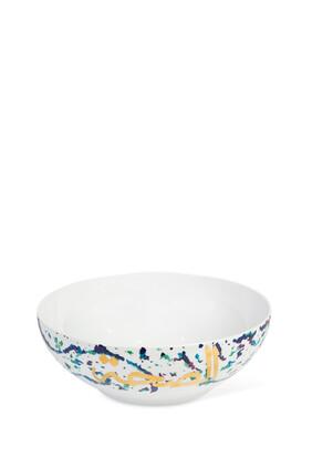 Fairuz Medium Salad Bowl