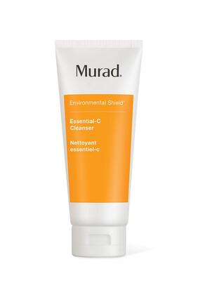 Essential-C Cleanser