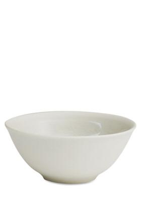 Epure Cachemire Bowl