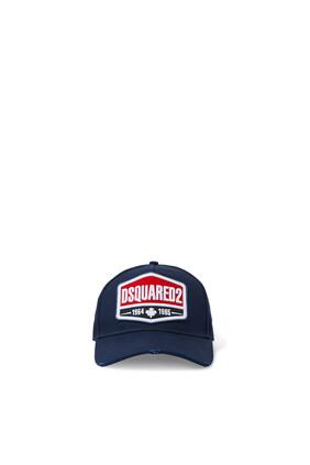 Brothers Union Baseball Cap
