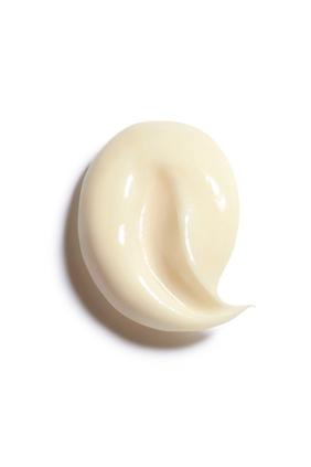 SUBLIMAGE LA CRÈME YEUX - Ultimate Revitalisation Eye Cream