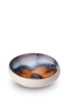 Terra Medium Bowl