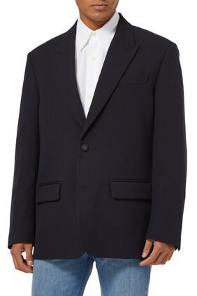 Formal Wear Jacket