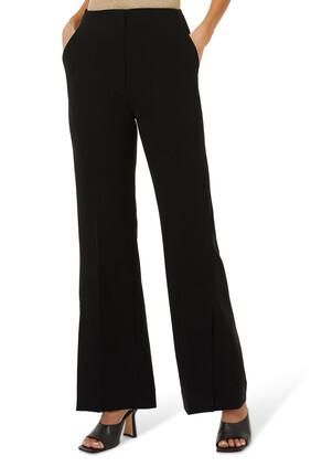 Tulip Cady Flare Pants