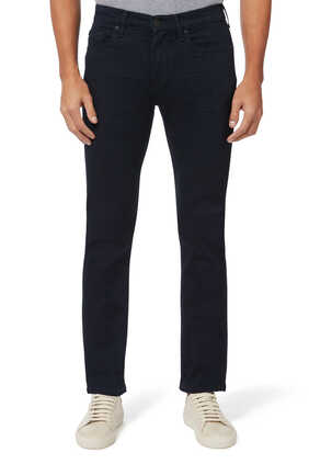Federal Inkwell Denim Jeans