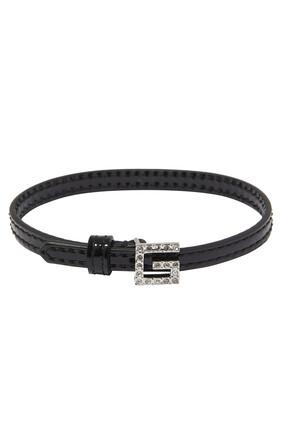 Square G Bracelet