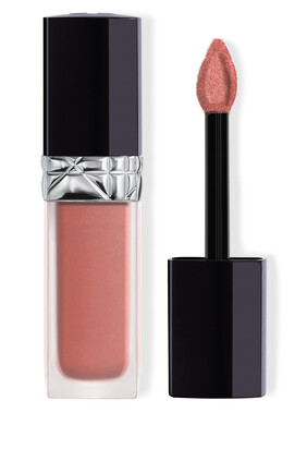 Rouge Dior Forever Liquid Lipstick