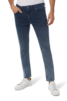 Lennox Rivington Slim Denim Jeans