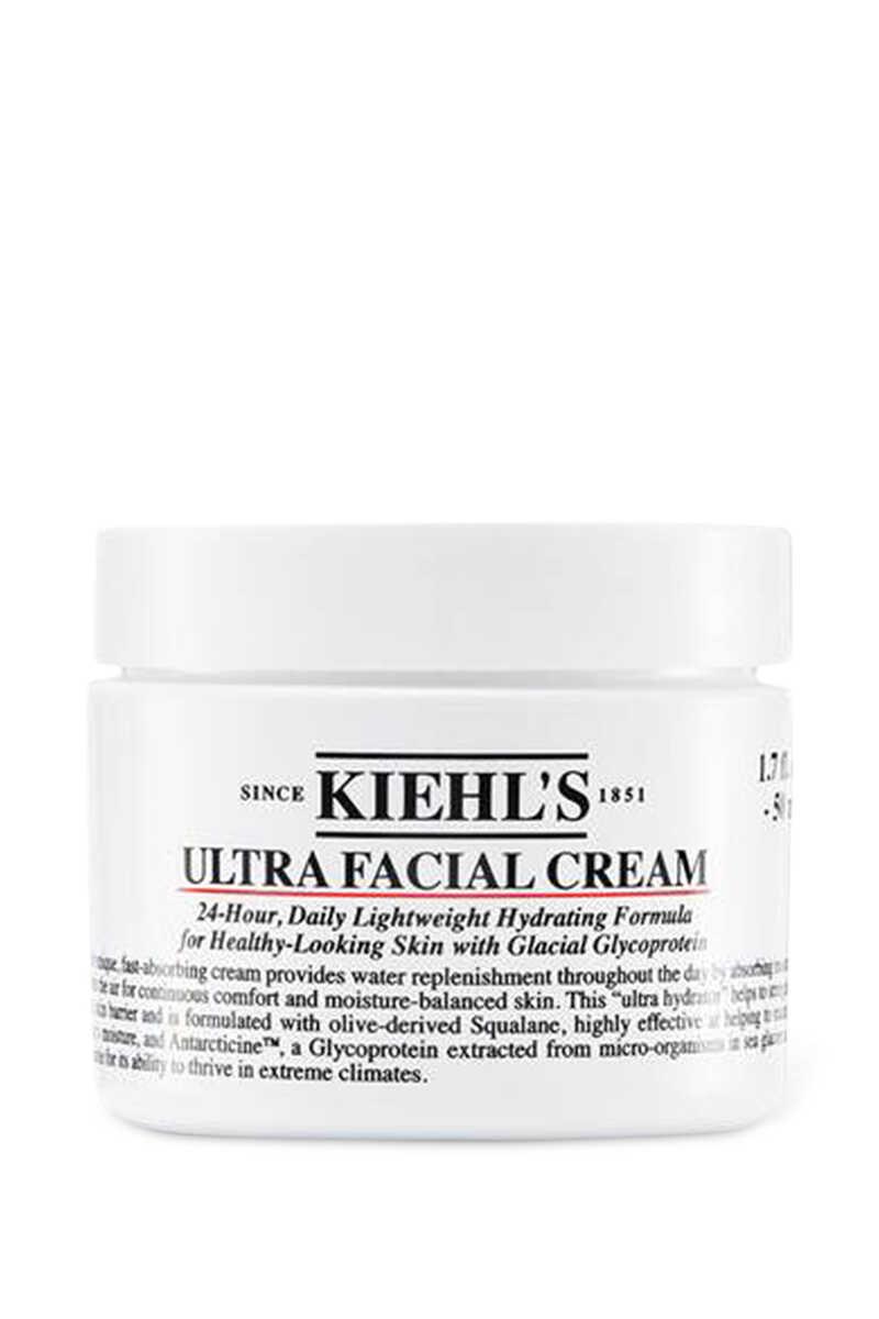 Ultra Facial Cream image number 2