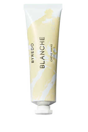 Blanche Hand Cream Limited Edition