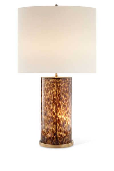 Aerin Eliot Table Lamp