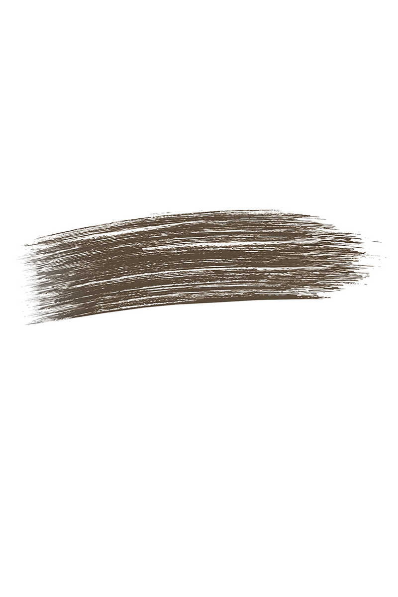 Couture Brow Mascara image number 3