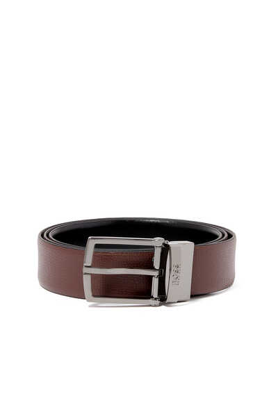 Gontis Reversible Belt