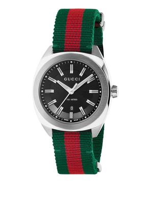 GG2570 Watch
