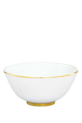 Golden Orbit Bowl