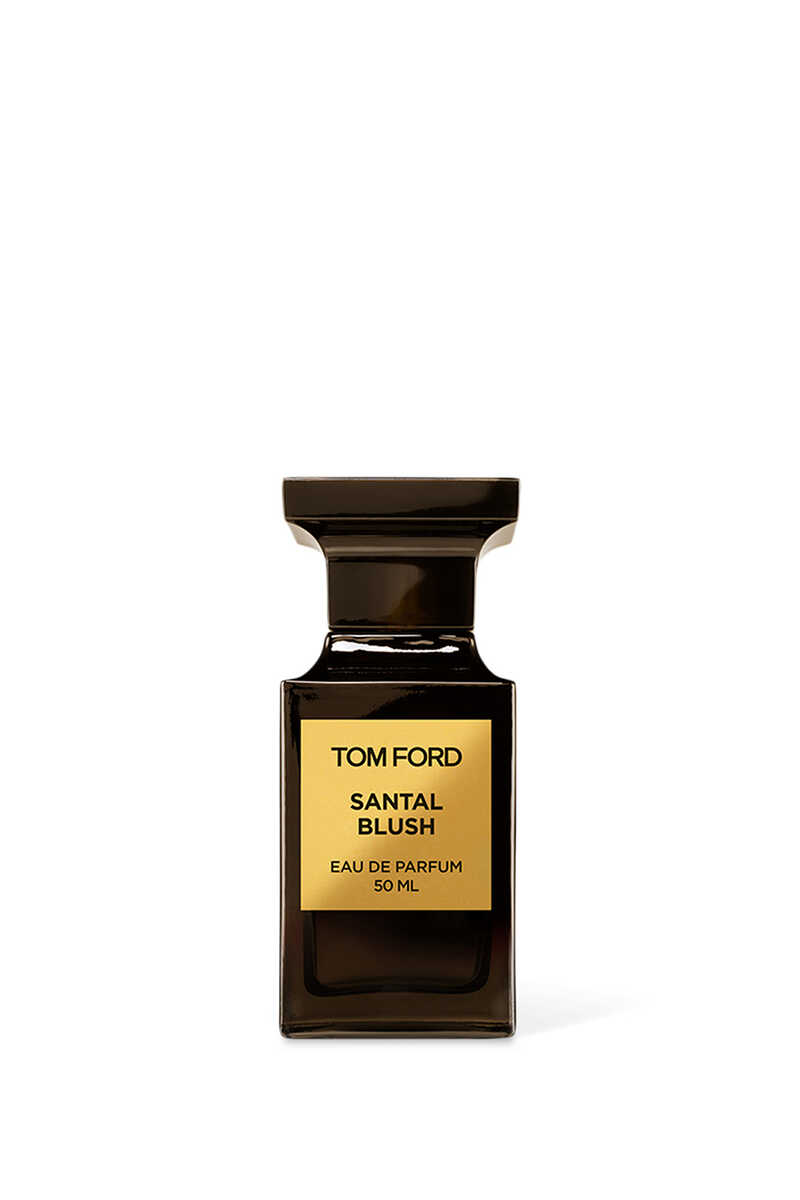 Santal Blush Eau de Parfum image number 1